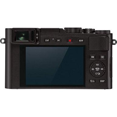 Leica-D-Lux-7-Digital-Camera-Black-19141