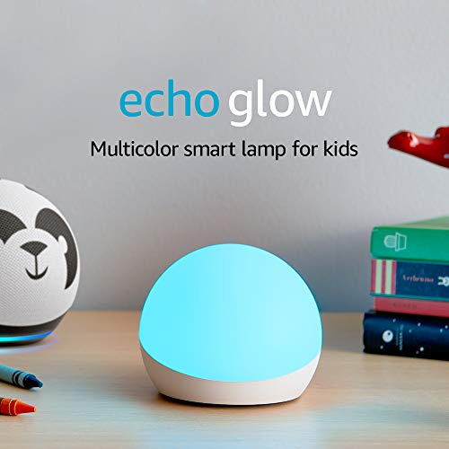 Echo-Glow-Multicolor-smart-lamp-for-kids-a-Certified-for-Humans-Device--Requires-compatible-Alexa-device