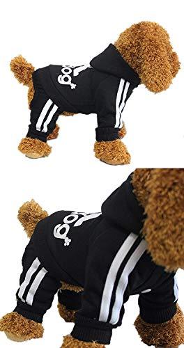 Scheppend-Original-Adidog-Pet-Clothes-for-Dog-Cat-Puppy-Hoodies-Coat-Winter-Sweatshirt-Warm-Sweater-Dog-Outfits