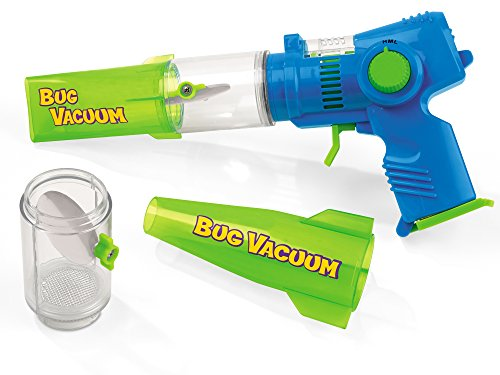 Lakeshore Catch & Release Bug Vacuum