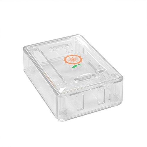 Generic-ABS-Transparent-Protective-Case-for-Orange-Pi-Lite