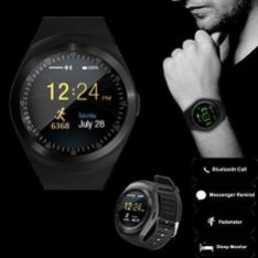 Faawn Smart Watch with Camera