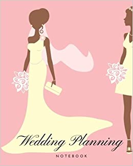 How To Start Planning A Wedding 2