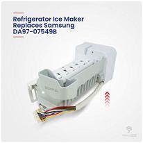 ForeverPRO-DA97-07549B-Assembly-Ice-Maker-for-Samsung-Refrigerator-1925065