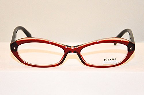 41qaPd2yMTL Prada Rx Frames Rx Prescription