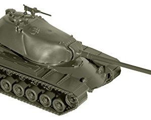 Roco 05065 M103 Battle tanks 41qaQekAZcL