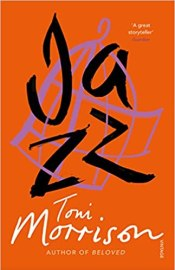 Jazz_Toni_Morrison_Book_Review_Naijabookworm_Homeland_Review_African_Literature