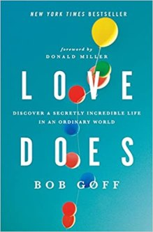 Image result for love does