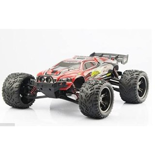 d94bf4a341a While you can t lay down rubber on the road with the DeeXop-Babrit F11 RC  car