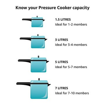 Hawkins-CL51-Classic-New-Improved-Aluminum-Pressure-Cooker-with-Separator-Silver