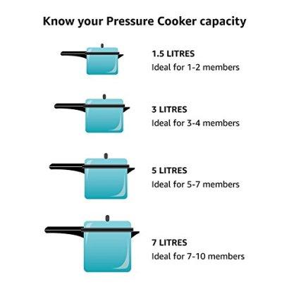 Benecasa-BC-33869-Stainless-Steel-Pressure-Cooker-74-Quart