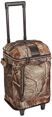 Coleman 42 Can Cooler