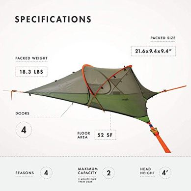 Tentsile-Connect-2-PPL-Tree-Tent-Hammock-Rainfly