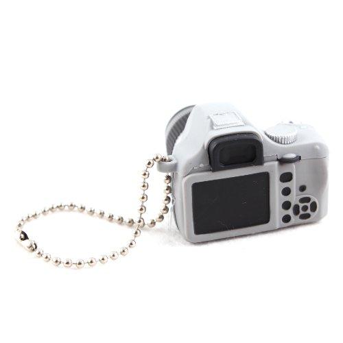 IDS-Mini-SLR-Camera-Toy-Keychain-Keyring-Flash-Torch-Charm-Ornament-Decoration