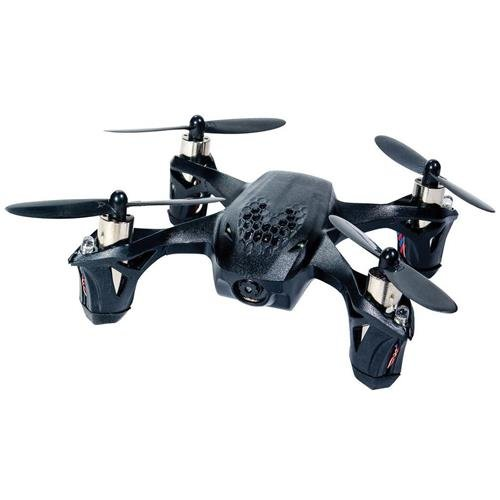 41r40scU2gL Best drones for sale 2016 and Why ?