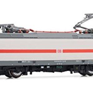 Arnold HN2174 Class 146 Electric Locomotive 41r48CKXA8L