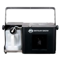 ADJ-Products-Fog-Machine-ENTOUR-SNOW