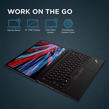 Lenovo-ThinkPad-E14-Intel-Core-i3-10th-Gen-14-inch-Full-HD-Thin-and-Light-Laptop-4GB-RAM-256GB-SSD-Windows-10-Home-Microsoft-Office-Home-Student-2019-Black-169-kg-20RAS0WH00