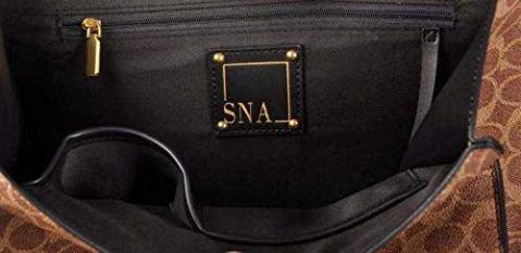 Textured-Leather-Runway-Style-Versatile-Tote-Shoulder-Cross-Body-Handbag-For-Women