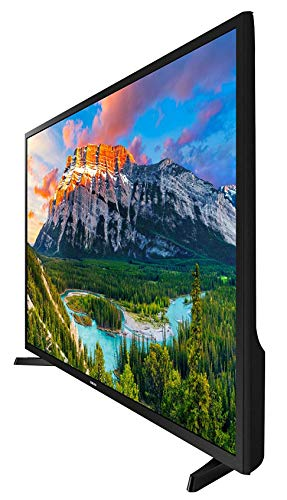 Samsung 123 cm (49 Inches) Series 5 Full HD LED TV UA49N5100AR (Black) (2018 model) 6