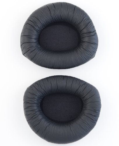 Genuine Replacement Ear Pads Cushions for SENNHEISER RS160 RS170 HDR160 HDR170 Headphones
