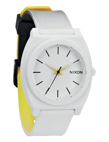 Manufactured by Nixon. A brand-new, unused, and unworn item (including handmade items) in the original packaging (such as the original box or bag) and/or with the original tags attached.