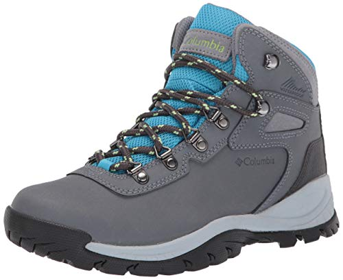 Columbia Women's Newton Ridge Hiking Boot