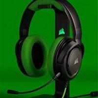 Corsair Ca-9011197-Eu Hs35 Stereo Oyuncu Kulaklığı Yesil (Pc Ps4 Xbox One Nintendo Switch Uyumlu) 17