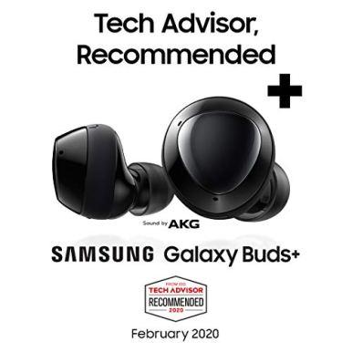 Samsung-Galaxy-Buds-Ecouteurs-sans-Fil-Noir