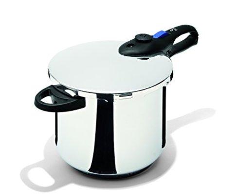Fresco-Pressure-Cooker-8-quart-Stainless-Steel