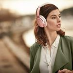Bose-QuietComfort-35-II-Wireless-Bluetooth-Headphones-Noise-Cancelling-with-Alexa-voice-control-enabled-with-Bose-AR-Rose-Gold