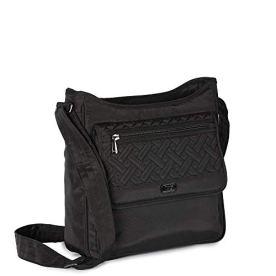 Lug-Hopscotch-Shoulder-Bag