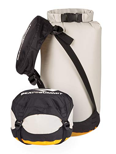 Sea to Summit eVent Compression Dry Sack,Small