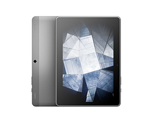 """Popwinds 10.1"""" 32GB Android Tablet Octa Core FHD Display IPS 1920x1200, Bluetooth, 2GB RAM, Wi-Fi, Dual Camera, Touchscreen with Case and Stylus M1029"""