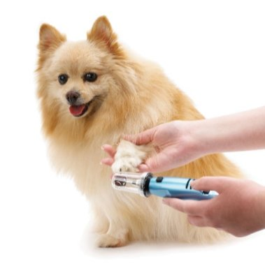 Oster-Gentle-Paws-Less-Stress-Dog-and-Cat-Nail-Grinder-2-Speed-078129-600-000