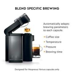 Nespresso-ENV135BAE-Coffee-and-Espresso-Machine-Bundle-with-Aeroccino-Milk-Frother-by-DeLonghi-Black