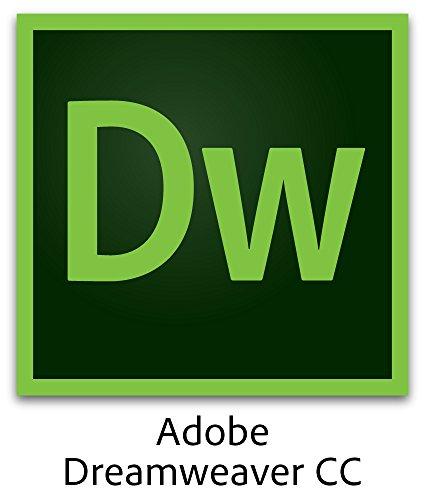 Adobe-Dreamweaver-CC-1-month-Plan-Subscription