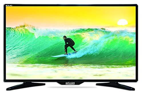 Mitashi 127 cm (50 Inches) Full HD LED TV MIDE050V05 (Black) (2013 model) 41