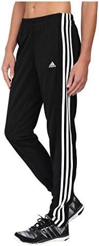 adidas Women's T10 Pants 1
