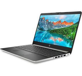 HP-14-HD-AMD-Ryzen-3-35GHz-4GB-128GB-SSD-Radeon-Vega-3-Webcam-Windows-10-Laptop