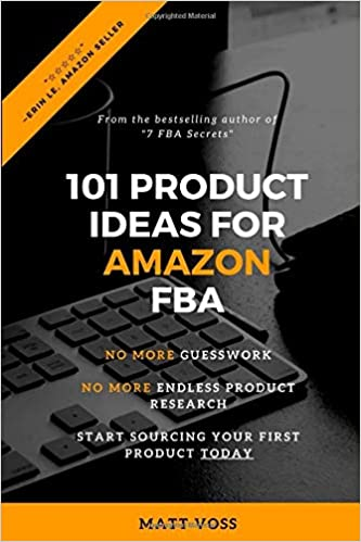 how and what to sell on amazon