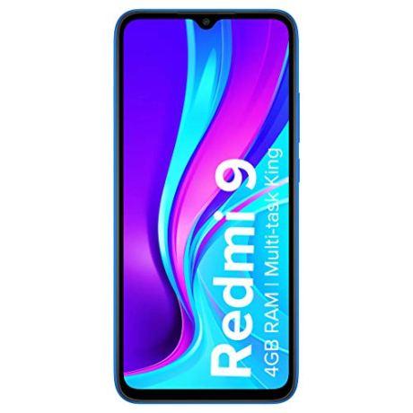 Redmi-9-Sky-Blue-4GB-RAM-64GB-Storage