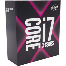 Intel-Core-i7-9800X-X-Series-Processor-8-Cores-up-to-44GHz-Turbo-Unlocked-LGA2066-X299-Series-165W-Processors-999AC3