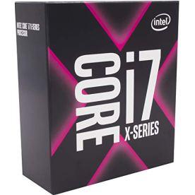 Intel-Core-i7-9800X-X-Series-Processor-8-Cores-up-to-44GHz-Turbo-Unlocked-LGA2066-X299-Series-165W-Processors-999AC3