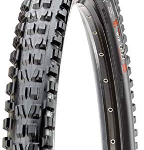 Maxxis EXO Dual Co...