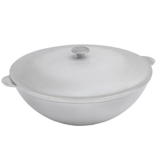 Aluminum-Wok-Kazan-for-Making-PilafPlov-Dutch-Oven-with-Dual-Handles-Large-Cooking-Pot