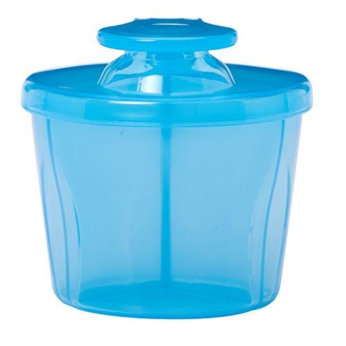 Dr. Brown's Formual Dispenser, Blue