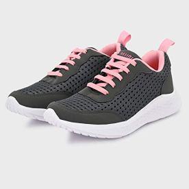 Belini-Womens-Grey-Running-Shoes