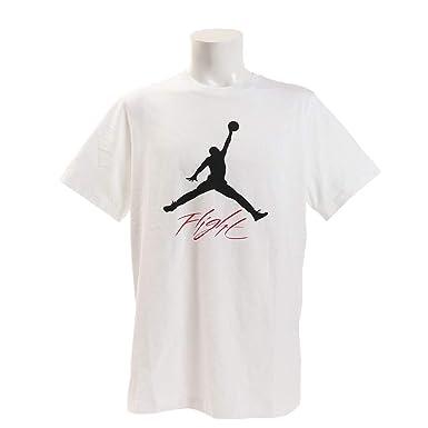 T-shirt Jordan Image