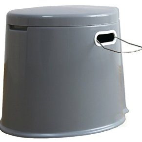 Basicwise-Portable-Travel-Toilet-for-Camping-and-Hiking